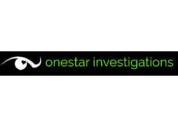 Irving private investigators  One Star Investigations