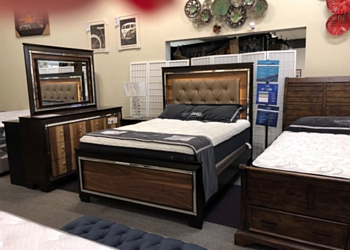 3 Best Furniture Stores in Sacramento, CA - ThreeBestRated