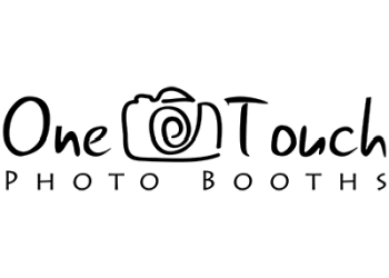 Fontana photo booth company One Touch Photo Booth Rental