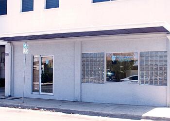 Honolulu web designer One Wave Designs, Inc.