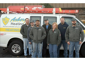 Torrance hvac service One-Way Heating & Air Conditioning