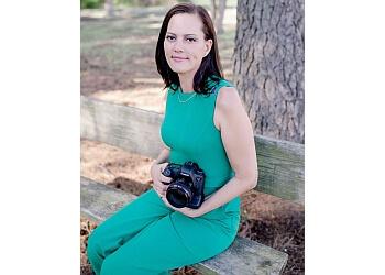 Virginia Beach wedding photographer One-of-a-Kind Photography
