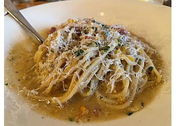 Milwaukee italian restaurant Onesto
