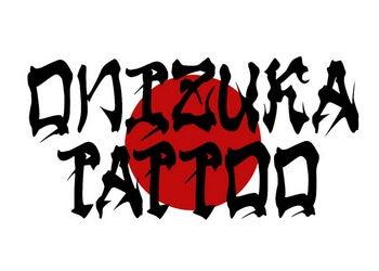 Torrance tattoo shop Onizuka Tattoo