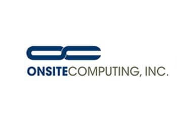 Corona it service Onsite Computing, Inc.