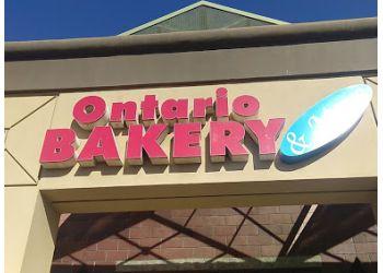 Ontario bakery Ontario Bakery