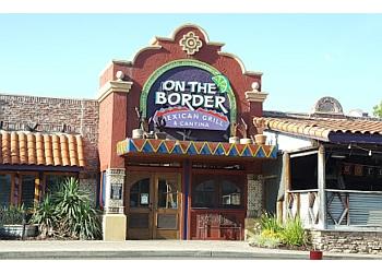 3 Best Mexican Restaurants In Elk Grove Ca Threebestrated