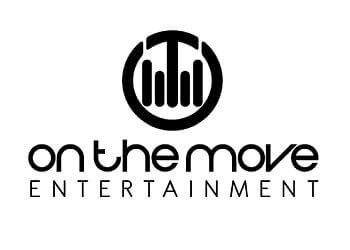 New York entertainment company On the Move Entertainment