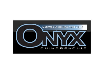 Philadelphia night club Onyx Nightclub