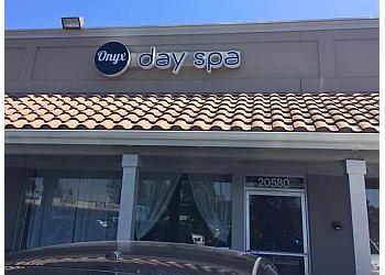 Hayward spa Onyx Day Spa