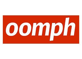 Providence web designer Oomph, Inc.