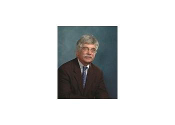 Bridgeport neurosurgeon Michael E. Opalak, MD