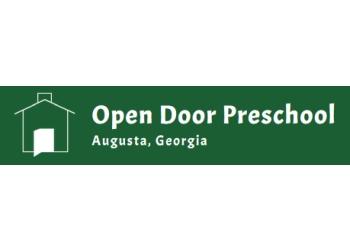 Augusta Preschool Open Door Preschool Inc