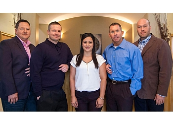 Wichita mortgage company Open Mortgages