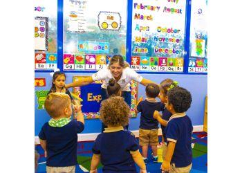 3 Best Preschools in Pembroke Pines, FL - Expert ...