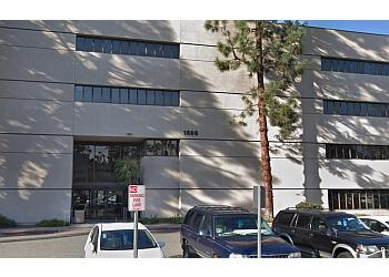 Glendale addiction treatment center Opiate Cure