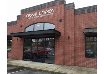 Vancouver accounting firm Opsahl Dawson CPA