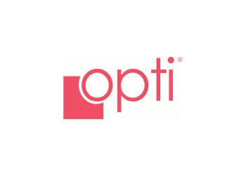 Anchorage staffing agency Opti