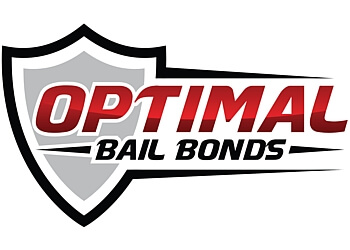 Miami Gardens bail bond Optimal Bail Bonds