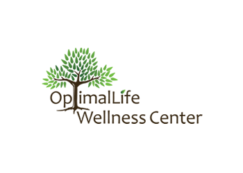 Bellevue therapist OptimalLife Wellness Center