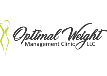 Des Moines weight loss center Optimal Weight Management Clinic, LLC