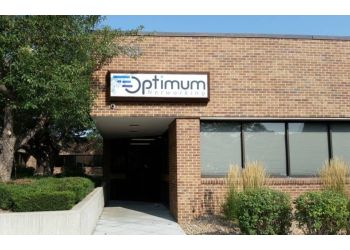 Aurora it service Optimum Networking, Inc.