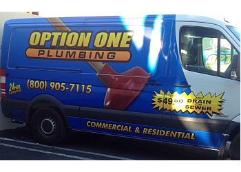 3 Best Plumbers In Rancho Cucamonga Ca Threebestrated