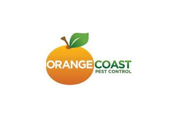 Corona pest control company Orange Coast Pest Control