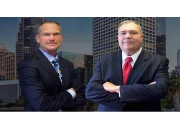 Newport Beach dui lawyer Orange County DUI Attorney