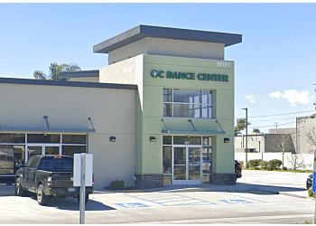Huntington Beach dance school Orange County Dance Center
