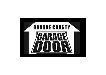 3 best garage door repair in anaheim ca threebestrated for Garage door repair orange county ca
