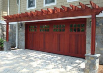 Costa Mesa garage door repair ORANGE COUNTY LOCAL GARAGE DOOR AND GATES