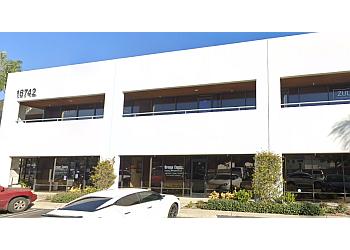 Huntington Beach property management Orange County Property Management