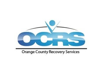 Orange County Recovery Services