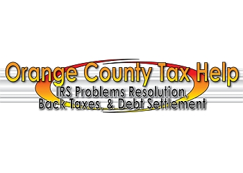 Orange County Tax Help