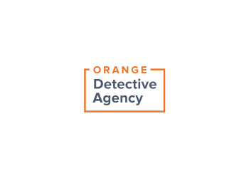 Irvine private investigation service  Orange Detective Agency