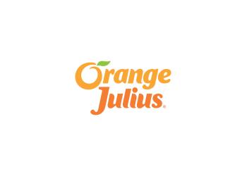 Fort Wayne juice bar Orange Julius