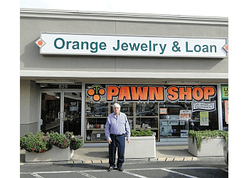 Orange pawn shop Orange Pawn Shop