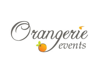 3 Best Wedding Planners in Raleigh NC ThreeBestRated