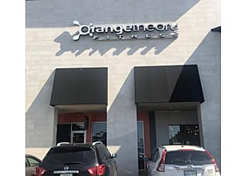 Memphis gym Orangetheory Fitness