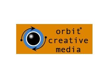 Orbit Productions