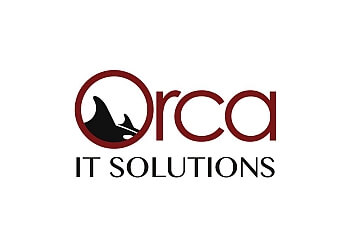 Chandler it service  Orca IT Solutions