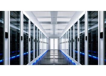 Gilbert computer repair Orca IT Solutions