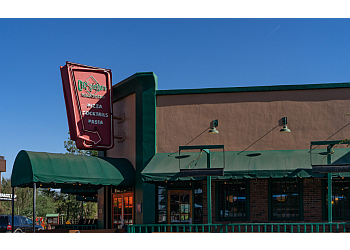 Gilbert pizza place Oreganos Pizza Bistro