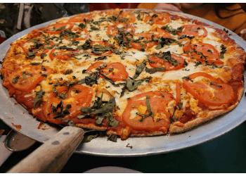Glendale pizza place Oregano's Pizza Bistro