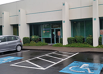 Salem driving school Oregon Driver Education Center