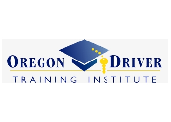 Portland driving school Oregon Driver Training Institute