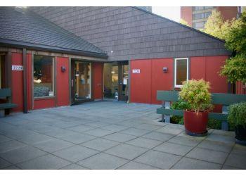 Portland sleep clinic Oregon Sleep Associates