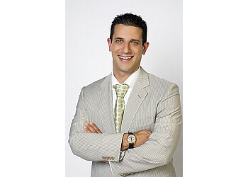 Huntington Beach dwi lawyer  Oren M. Atias