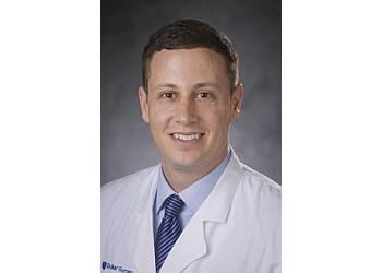Durham neurosurgeon Oren N. Gottfried, MD - DUKE SPINE CENTER